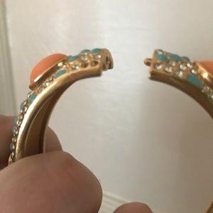 Stella & Dot Jewelry - Stella & Dot bangle bracelet